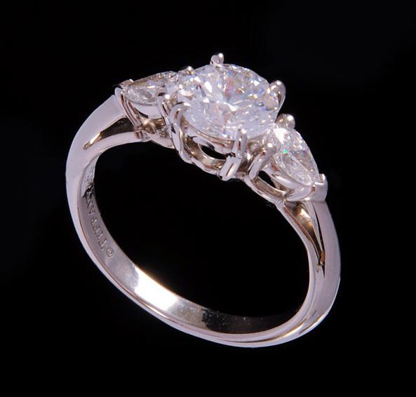irvine jewelry buyers for jewelry in irvine